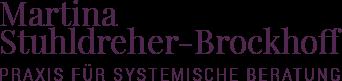 Systemische Beratung Martina Stuhldreher-Brockhoff